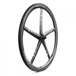 Xentis MARK3 tubeless ready Disc Brake